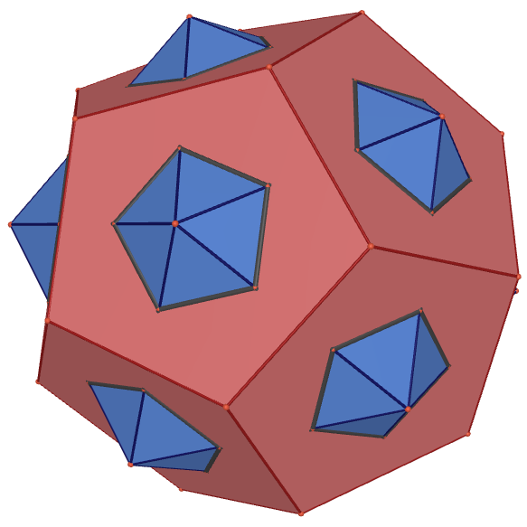 that platonic thesis The five platonic solids a regular polygonis a plane figure bounded by straight lines, with equal sides and equal interior angles there is of course an infinite number of such figures in three dimensions the analog of the reg-ular polygon is the regular polyhedron: a solid bounded by regular.